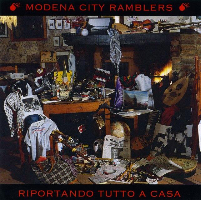 MCR_1994_Riportando-tutto-a-casa