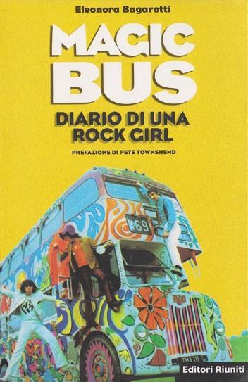 magic_bus_bagarotti