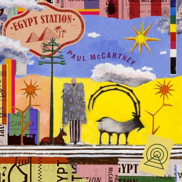 paul-mccartney-egypt-station_01-960x960