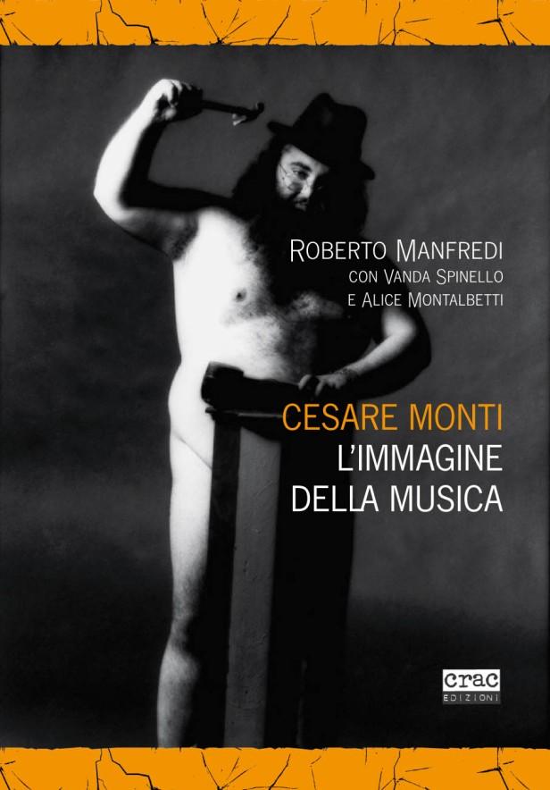 Monti - cover libro
