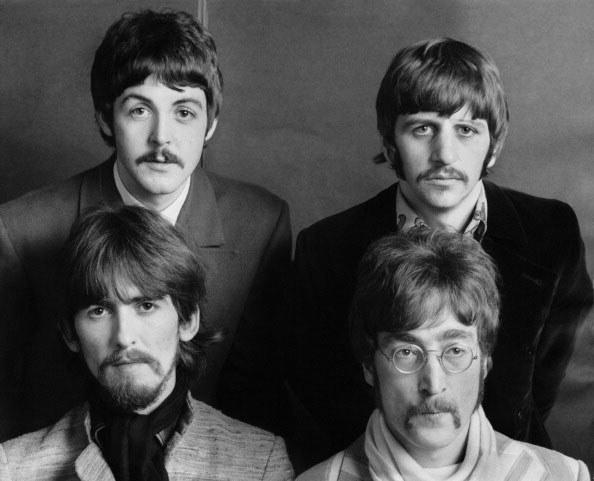 04-1967-the-beatles-hair