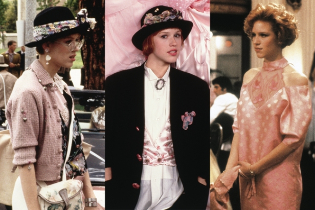 pretty-in-pink-andie-fashions.jpg