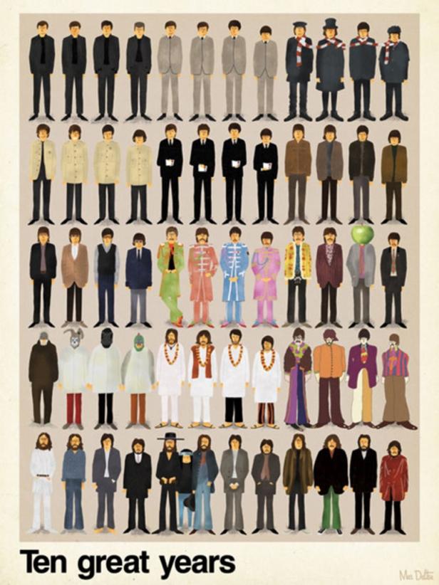 The-Beatles-Ten-great-years.jpg
