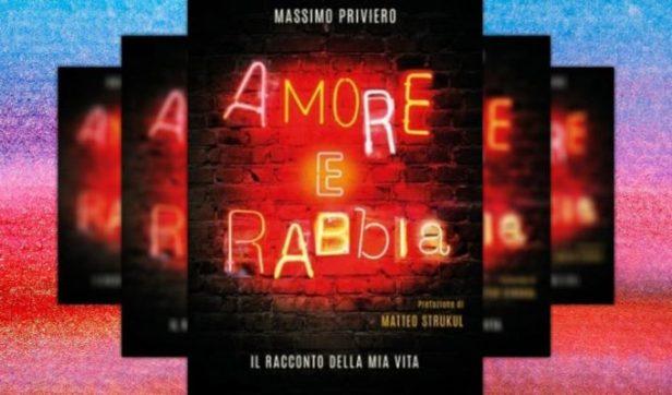 amore_e_rabbia_massimo_priviero-680x400