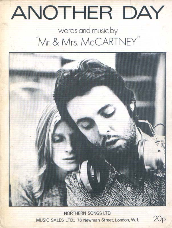 paul-mccartney-another-day-1971-8.jpg
