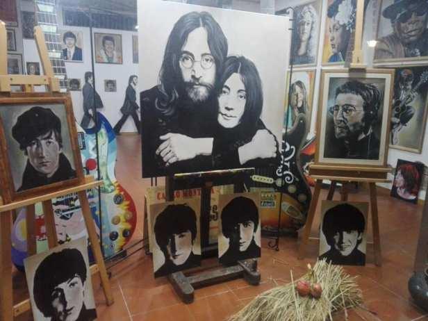 John Yoko.jpg
