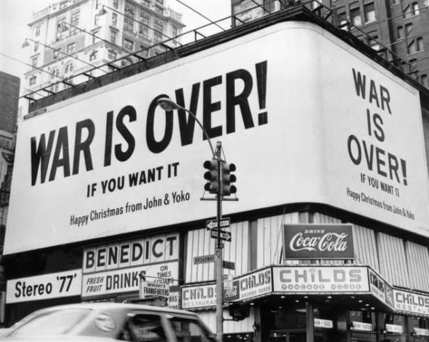 War is over.jpg