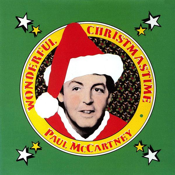 wonderful-christmas-time.jpg