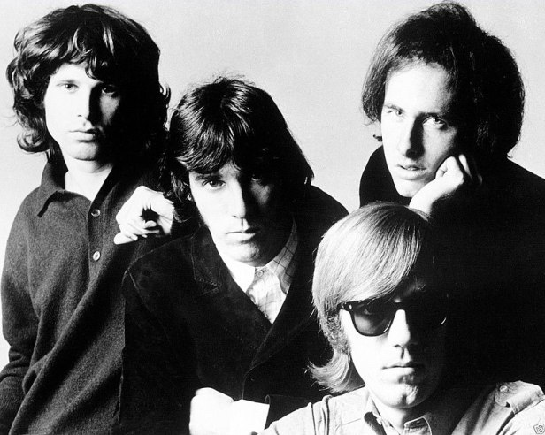 800px-The_Doors_1968