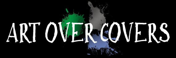 LOGO-Art-Over-Covers