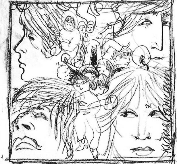 Revolver_Sketch