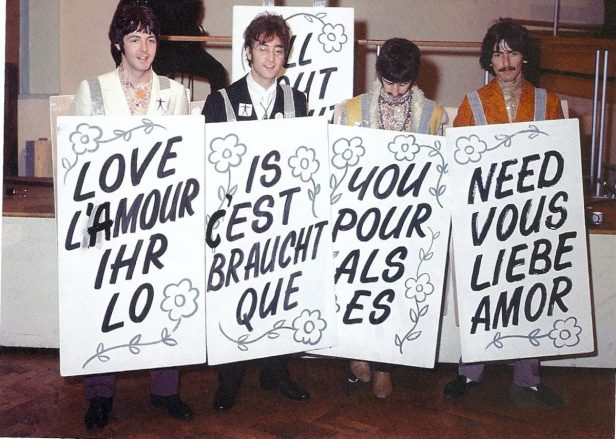 The-Beatles-All-You-Need-is-Love-1200x857